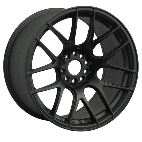 Toyota Gt86 Wheels