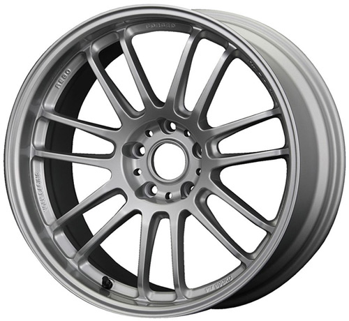 Quick Search For Alloy Wheels