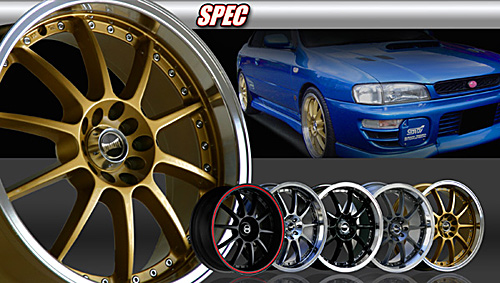 POH HENG SERVICES TYRES - Page 30 Spec_header-copy